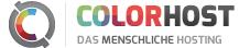 Colorhost.de -
